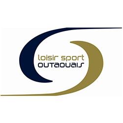 Loisir-Sport-Outaouais