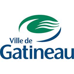ville-Gatineau