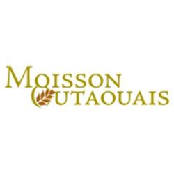 Moisson-Outaouais