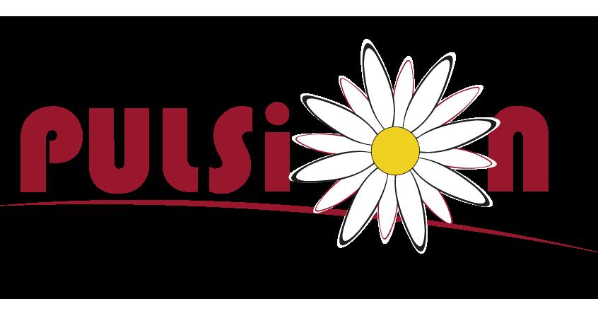 Logo Propulsion Scène
