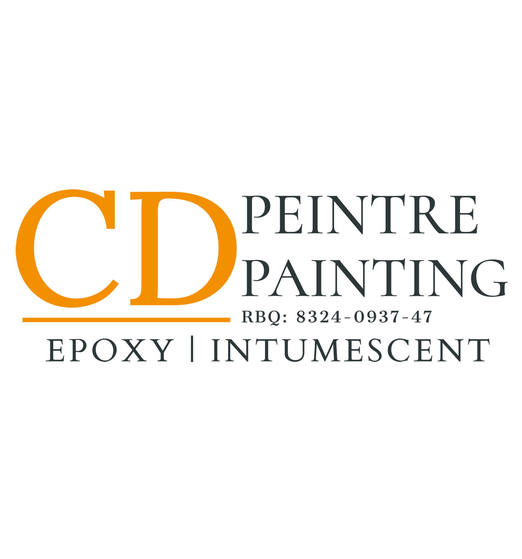 CDpeintre_eps