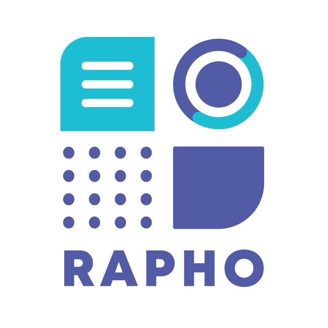 logo RAPHO
